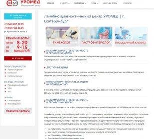 online_ural_web_2